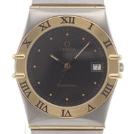 Omega Constellation - 1310.50.00