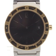 Bulgari Diagono - BB 33 SGD