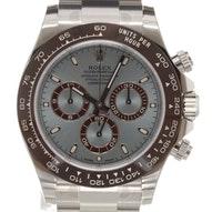 Rolex Cosmograph Daytona - 116506