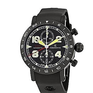 Chronoswiss Timemaster CH-7555.1/71-2