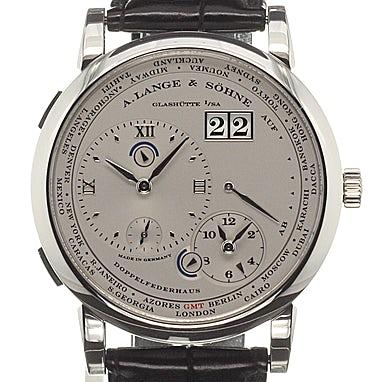 4469a6dd7581 Uhren kaufen  Preise und Modelle   CHRONEXT