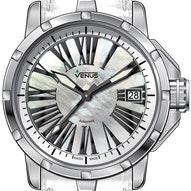 Venus Automatic Time Date - VE-1305A1-14-L1