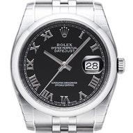 Rolex Datejust - 116200