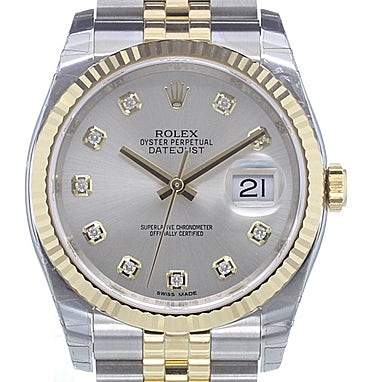 front e rolex datejust men watches a