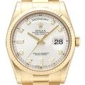 Rolex Day-Date - 118238