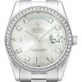 Rolex Day-Date - 118346