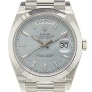 Rolex Day-Date - 228206