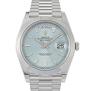 Rolex Day-Date 228206