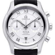 Omega De Ville - 431.13.42.51.02.001