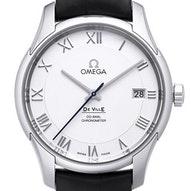 Omega De Ville - 431.13.41.21.02.001