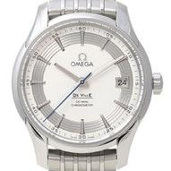 Omega De Ville - 431.30.41.21.02.001