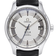 Omega De Ville - 431.33.41.21.02.001