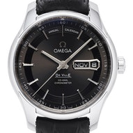 Omega De Ville - 431.33.41.22.06.001