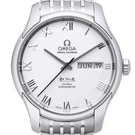 Omega De Ville - 431.10.41.22.02.001