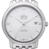 Omega De Ville Prestige - 424.10.37.20.02.001