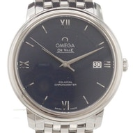 Omega De Ville Prestige - 424.10.37.20.03.001
