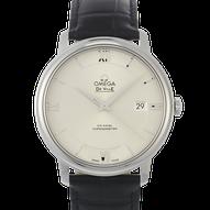 Omega De Ville Prestige Co-Axial - 424.13.40.20.02.001