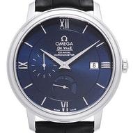 Omega De Ville Prestige - 424.13.40.21.03.001