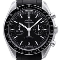 Omega Moonwatch - 311.33.44.51.01.001