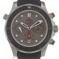 Omega Seamaster Chrono - 212.92.44.50.99.001