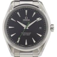 Omega Seamaster Aqua Terra - 231.10.42.21.01.004