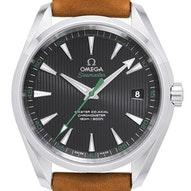 Omega Seamaster Aqua Terra - 231.12.42.21.01.003
