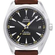 Omega Seamaster Aqua Terra - 231.12.42.21.01.001