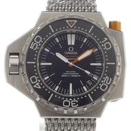 Omega Seamaster Ploprof - 224.30.55.21.01.001