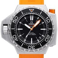 Omega Seamaster Ploprof - 224.32.55.21.01.002