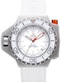 Omega Seamaster Ploprof - 224.32.55.21.04.001