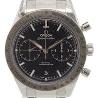 Omega Speedmaster '57 - 331.10.42.51.01.001