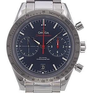 Omega Speedmaster 331.10.42.51.03.001