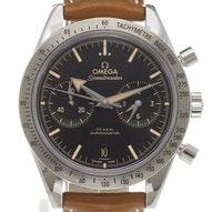 Omega Speedmaster '57 - 331.12.42.51.01.002
