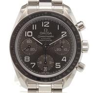 Omega Speedmaster - 324.30.38.40.06.001