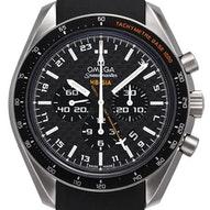 Omega Speedmaster HB-SIA - 321.92.44.52.01.001