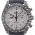 "Omega Speedmaster ""Grey Side of The Moon"" - 311.93.44.51.99.001"