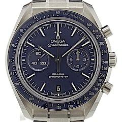 Omega Speedmaster Moonwatch - 311.90.44.51.03.001