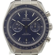 Omega Speedmaster Moonwatch - 311.90.44.51.03.001