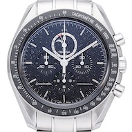 Omega Speedmaster Moonwatch - 311.30.44.32.01.001