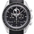 Omega Speedmaster Moonwatch - 311.33.44.32.01.001
