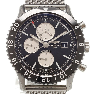 Breitling Chronoliner Chronoliner - Y2431012.BE10.152A