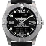 Breitling Aerospace Evo - E7936310.BC27.435X.A20BASA.1