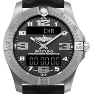 Breitling Aerospace Evo - E7936310.F562.435X.A20BASA.1