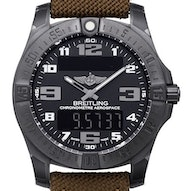 Breitling Aerospace Evo Night Mission - V7936310.BD60.108W.M20DSA.1
