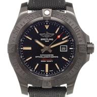 Armbanduhr breitling  Breitling Uhren kaufen: Preise und Modelle | CHRONEXT