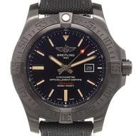 Breitling Avenger Blackbird - V1731010.BD12.100W.M20BASA.1
