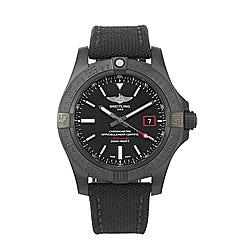 Breitling Avenger Blackbird 44 - V17311101B1W1