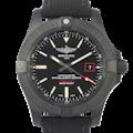 Breitling Chronomat Avenger Blackbird 44 - V17311101B1W1