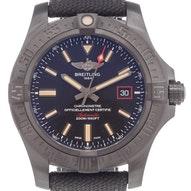 Breitling Avenger Blackbird 44 - V1731110.BD74.109W.M20BASA.1