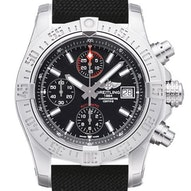 Breitling Avenger II - A1338111.BC32.103W.A20BA.1